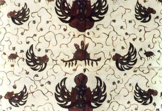 batik_pattern_semen_romo_sawat_gurdo