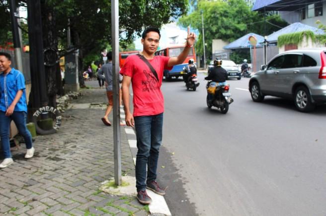 Fig_2_Jakarta_Jockey