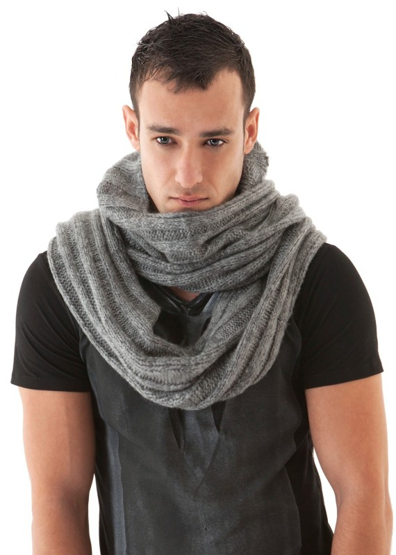 mens_clothes_funkdpunk_1a_-_fdp_heavy_scarf