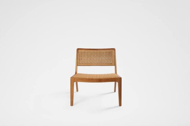 Rakata-Chair-01,large.2x.1397063522
