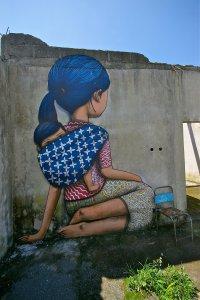 street-art-in-indonesia-Yogyakarta