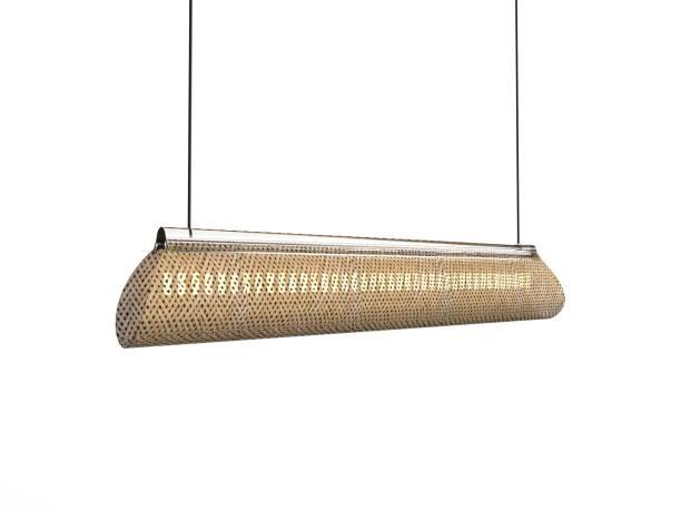 Pendulum Pendant, Kembali Designs