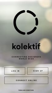 kolektif_app_screens_v01
