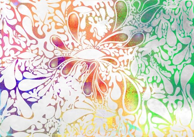 batik_design