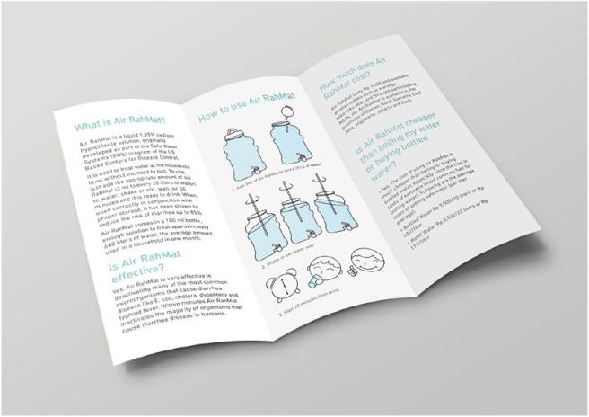 air rahmat brochure 2