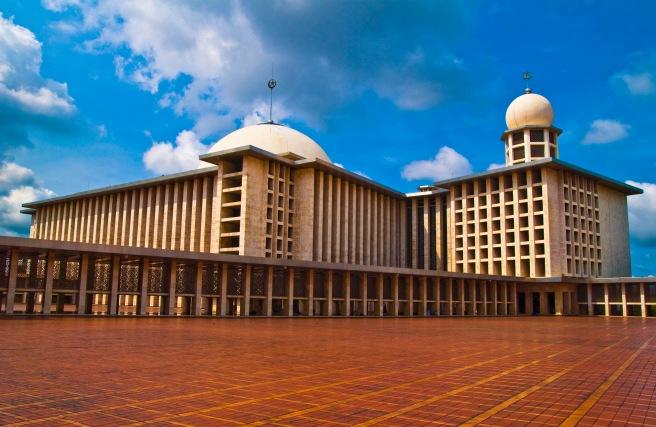 Istiqlal.Mosque.original.5310