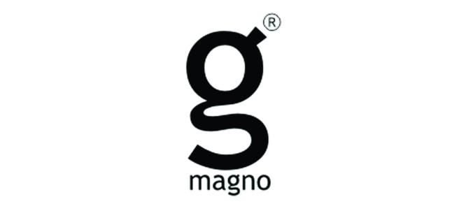 magno-103616.XL.png