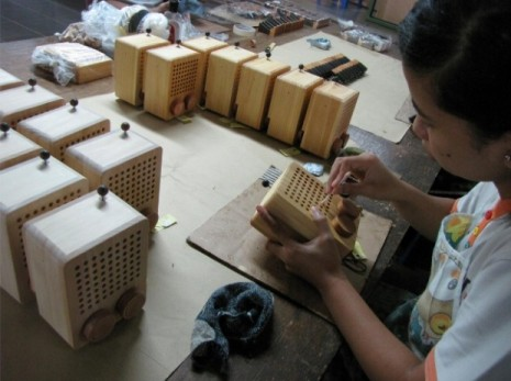 wooden-radio-workshop-radio-workshop-workshop-620x463.jpg