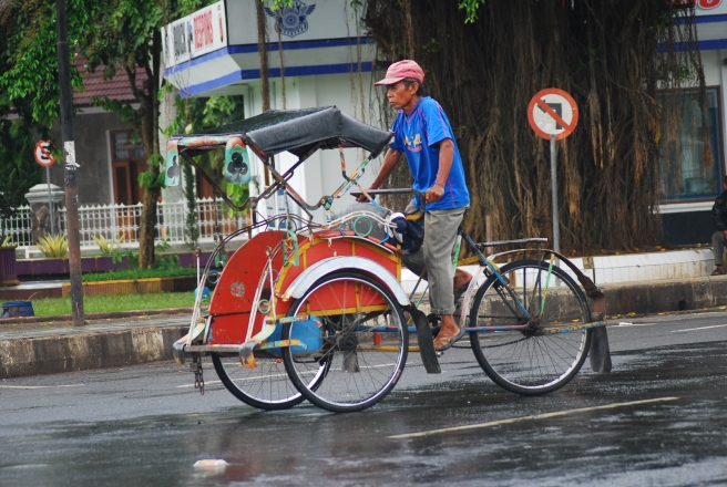 abang_becak_by_liemp