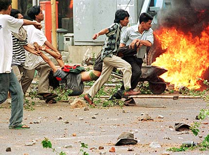 indonesia-unrest_1a.jpeg