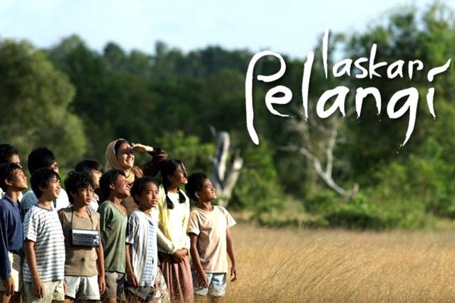 laskar-pelangi-cover-laskar-pelangi-revisi-gama-holiday