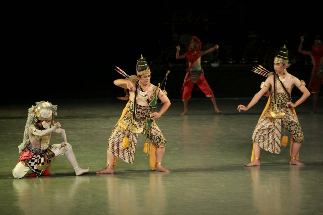 prambanan-ramayana-ballet-dance-33