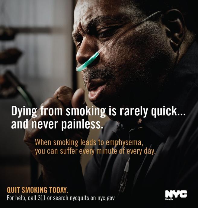 DoH_Anti-Smoking_Portfolio_01
