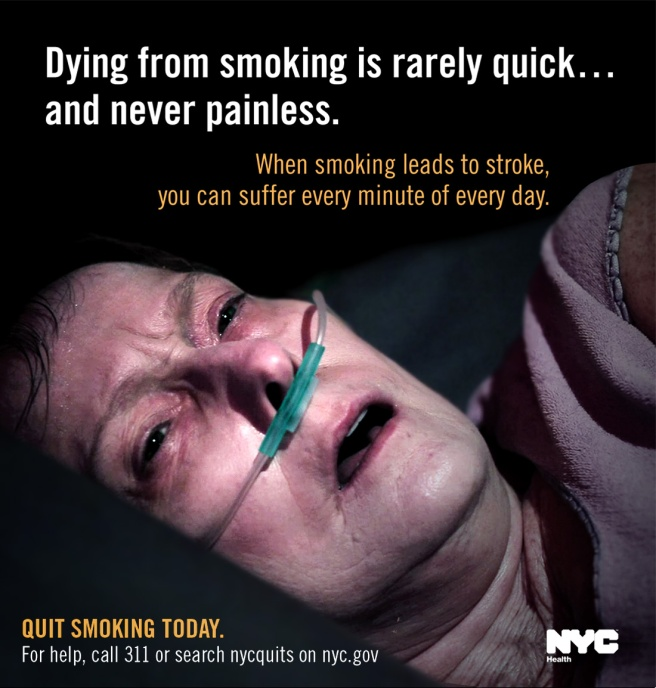 DoH_Anti-Smoking_Portfolio_02.jpg