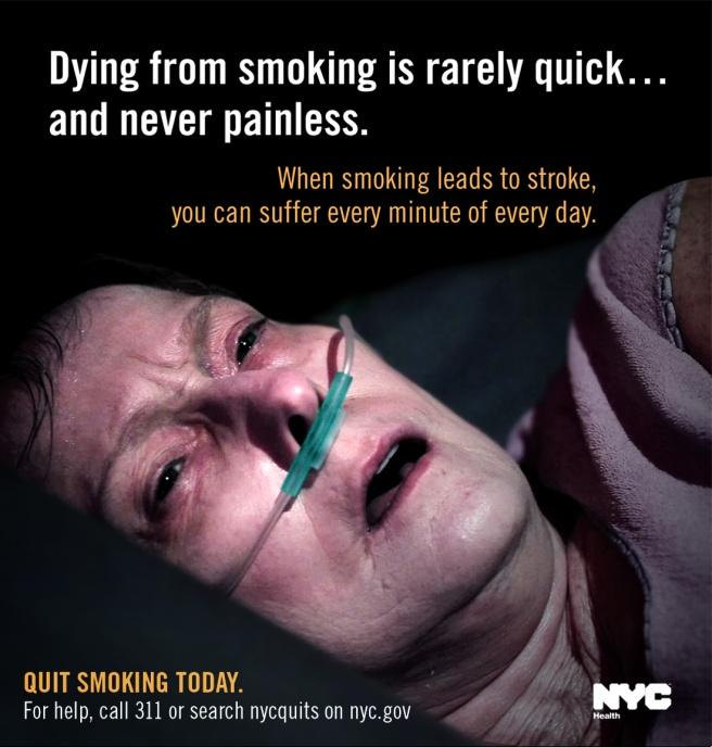 DoH_Anti-Smoking_Portfolio_02.jpg