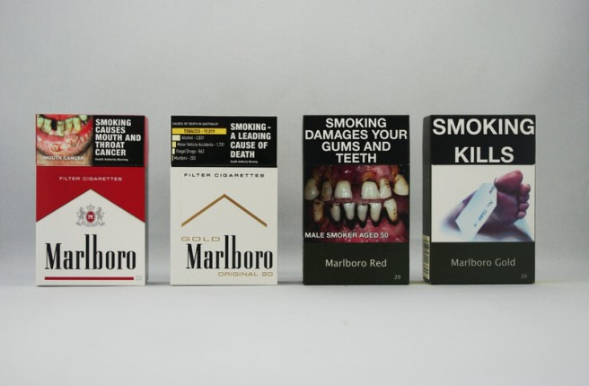 plain packaging 2