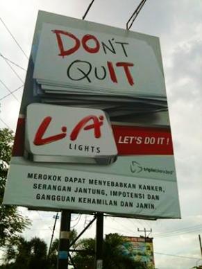 2013_06_10_indonesia-1