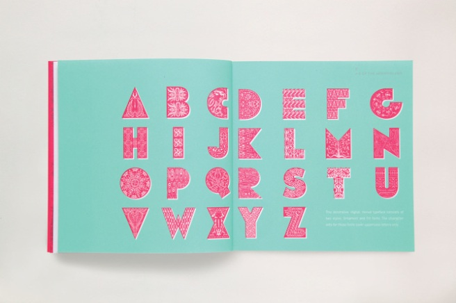 A-Z-BOOK-Front-3