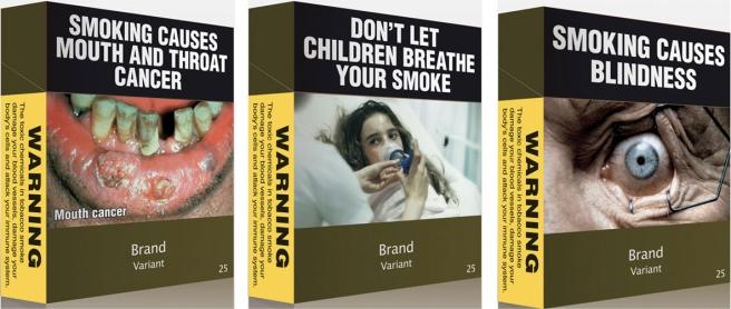 plainpackagingcigarettes