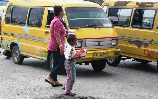 taksi kuning.jpg