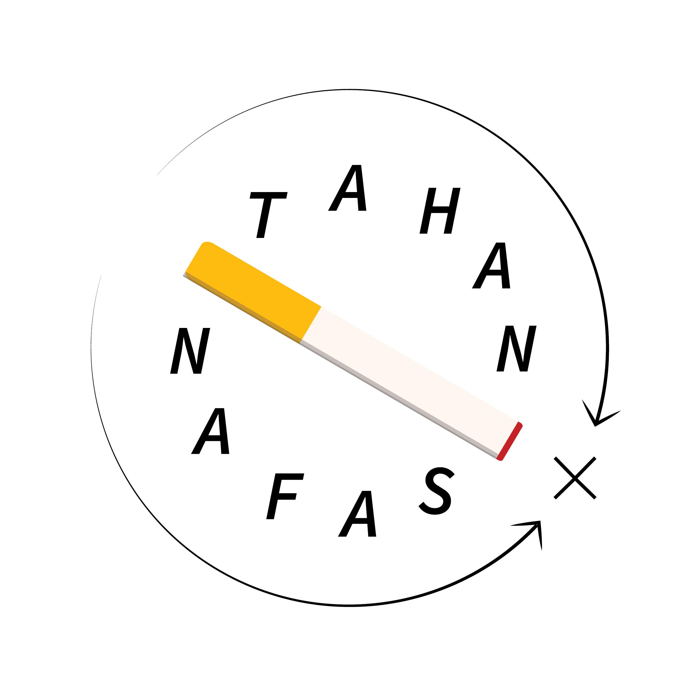 TAHAN-NAFAS.ai