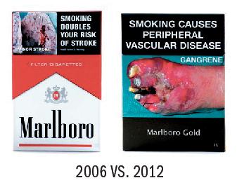 autralia-cigarette