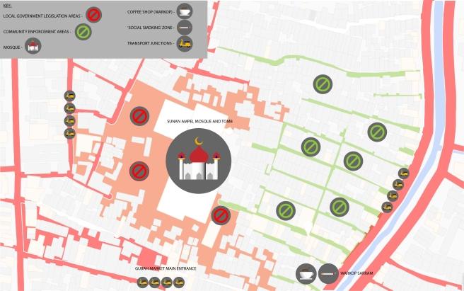 D_Map