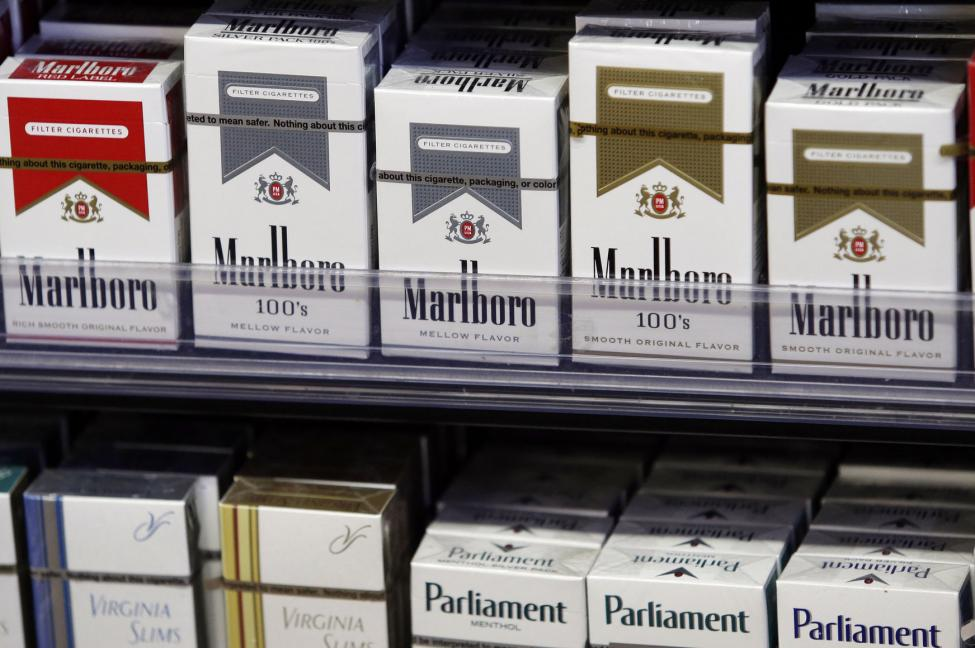 20-years-after-settlement-billions-in-anti-tobacco-funds-spent-elsewhere.jpg