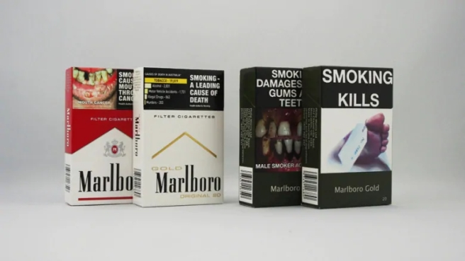 australian-plain-cigarette-packs (1)