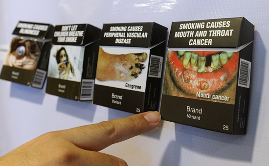 cigarette-packaging.jpg