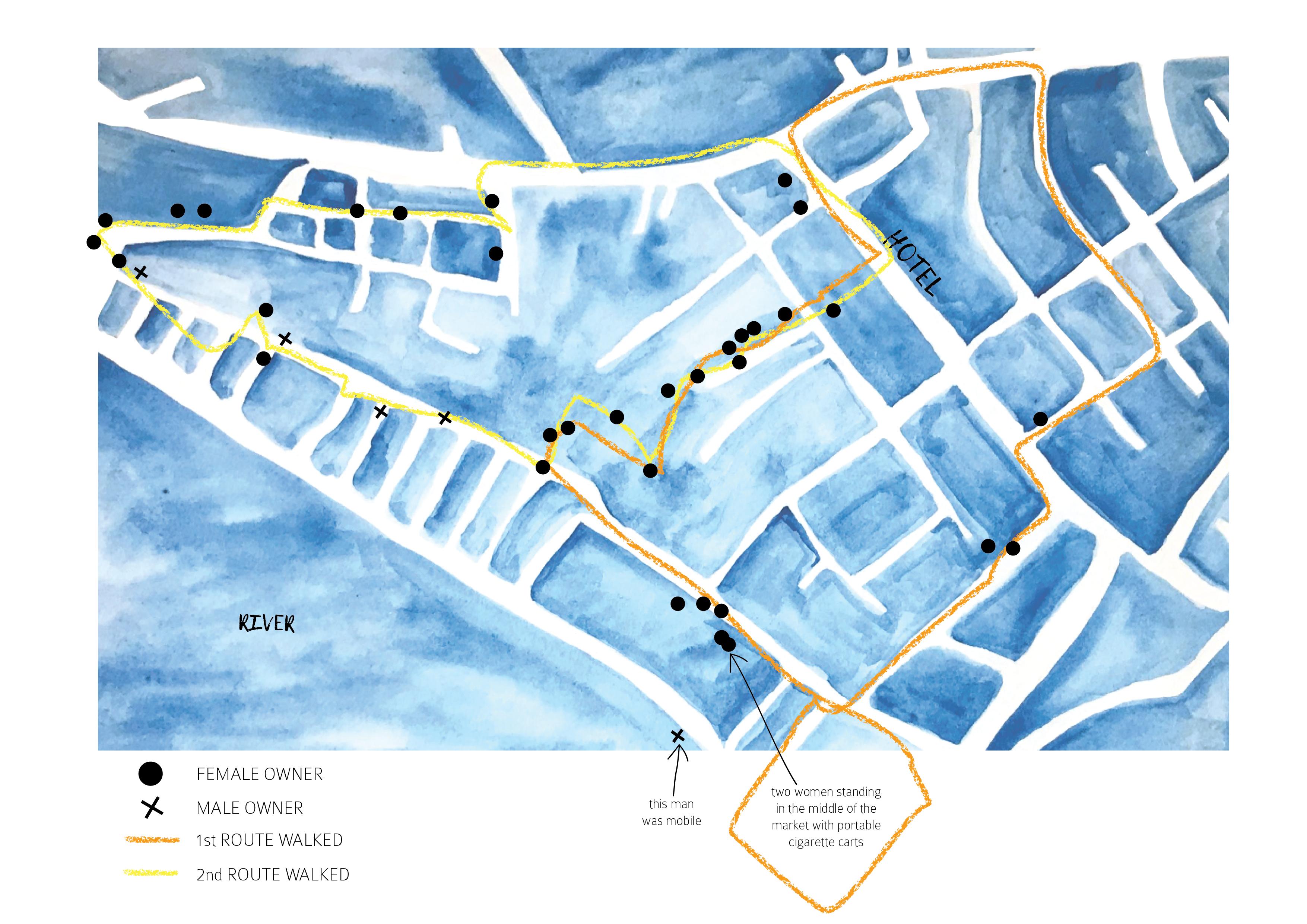final map-01