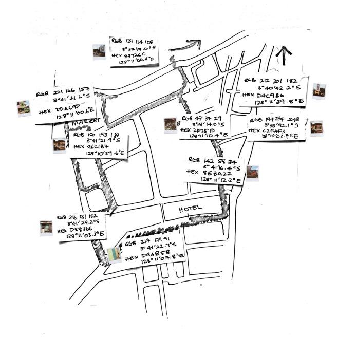 map blog d