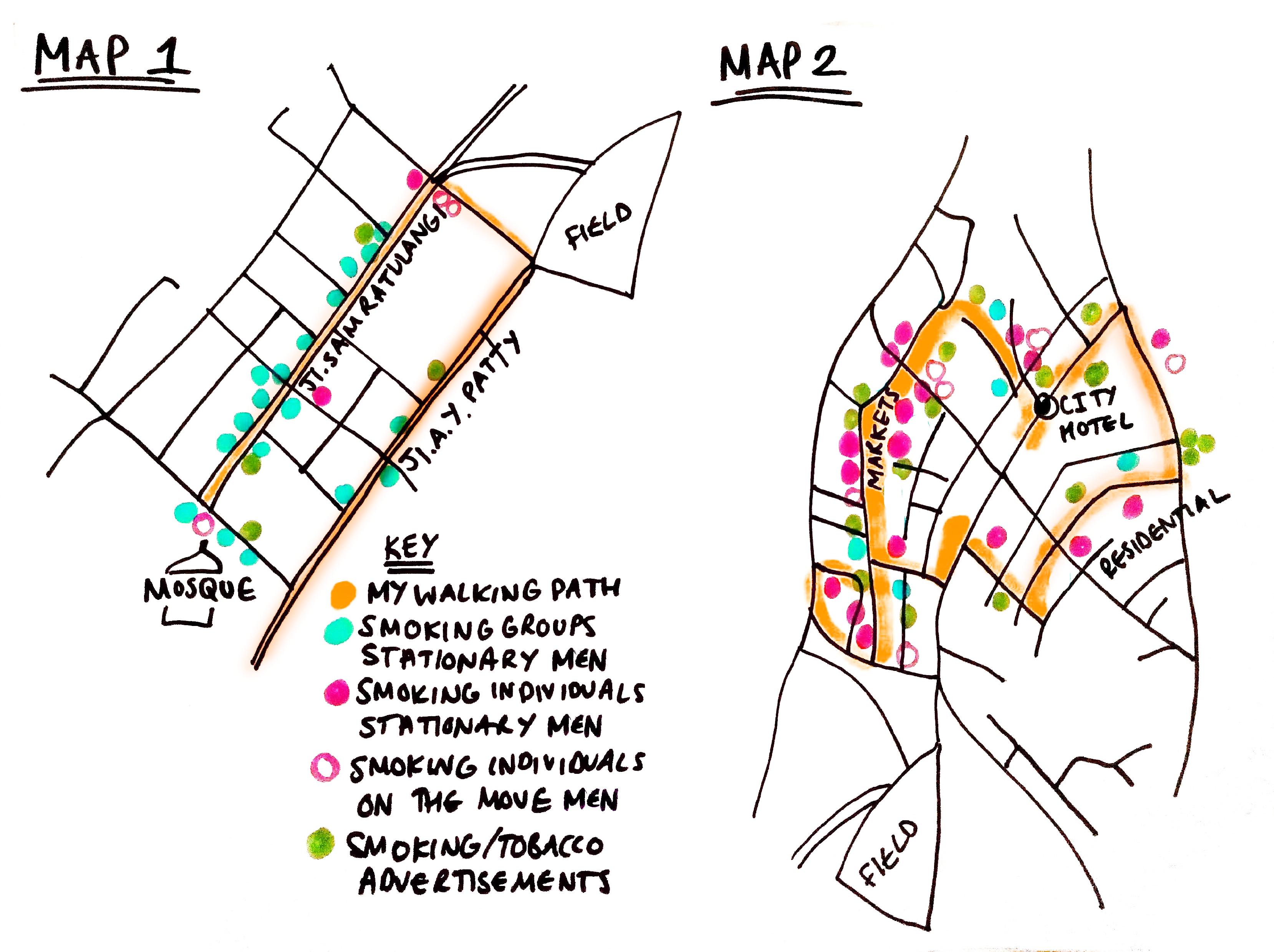 map my walk 1